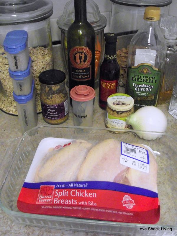 02. IngredientsRotisierChicken-001