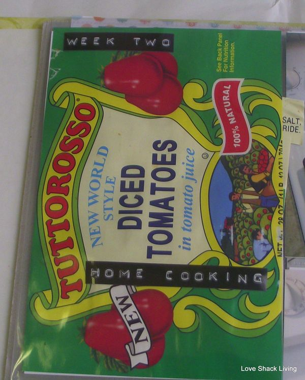 05. Detail Page One Tomatos Label-1