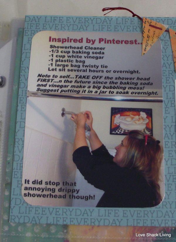 10. Pinterest Inspiration-1
