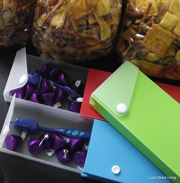 09. Plastic Cases-1