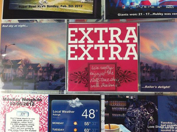 04. PL Wk#6  extra extra-1