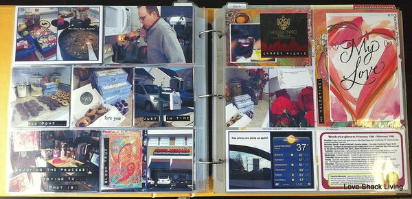 06. PL Wk #7 two-pg spread-1